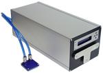 http://www.oc-card.de/assets/big/aquamatic_dual.jpg